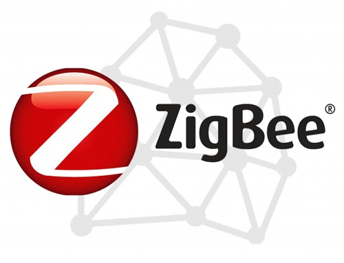 What is Zigbee and its technical advantages?