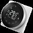 RH-200 thermostat
