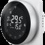 RH-500 Thermostat