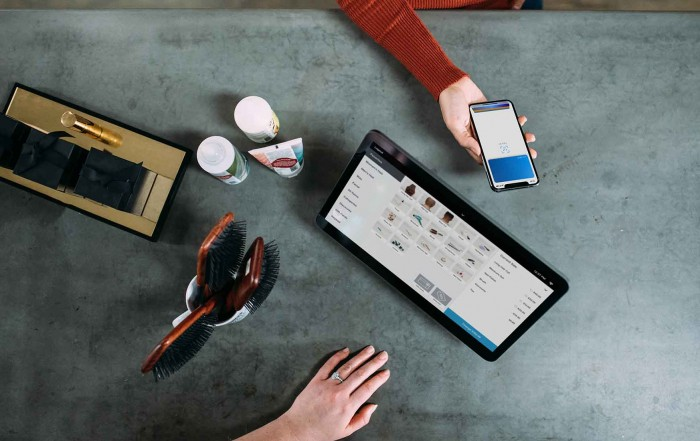 Top 10 - the most popular smart home items